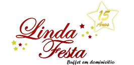 Linda Festa